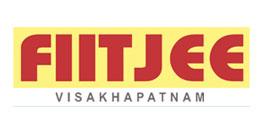 Fiitjee Pune