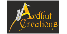 avdhut creation