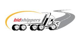 bidshipper