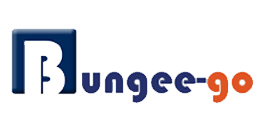 bungee-go