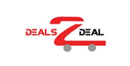 deals2deal