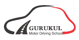 Gurukul Driving School