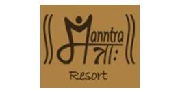 Manntra Resort