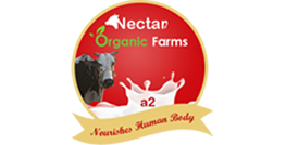 Nectar Organic Farms