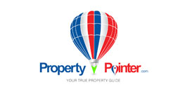 Property Pointer