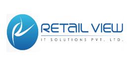 Retail View