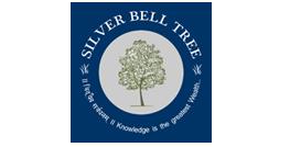 silver bell tree School