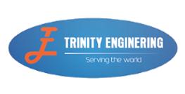 Trinity Enginering