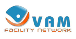 Vam Facility Network